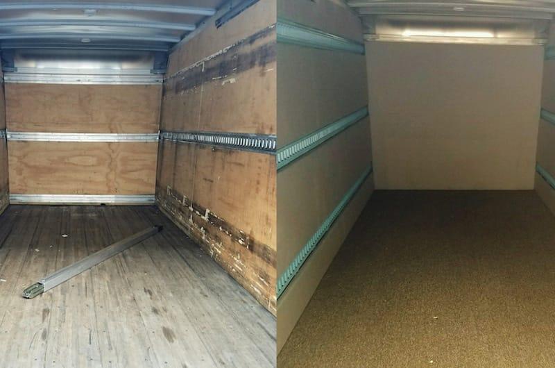 movingtruck-3
