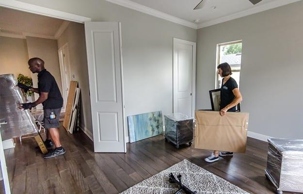 12 Life-Saving Moving Hacks You Need to Try