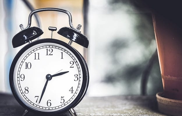 8 Time-Saving Tips for Moving to Keep You on Track