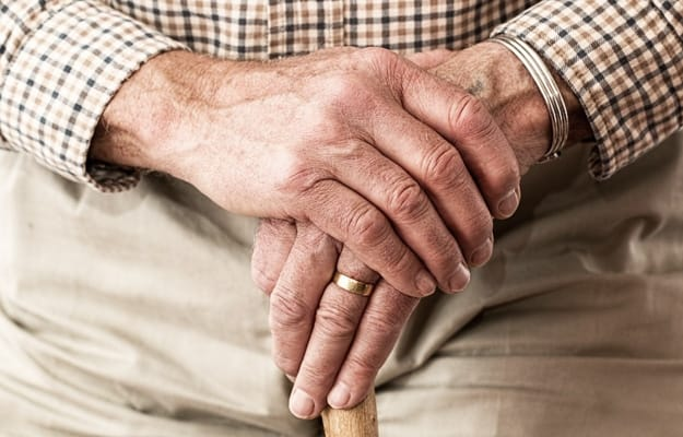 Moving Tips for Seniors: How to Make a Move Easier